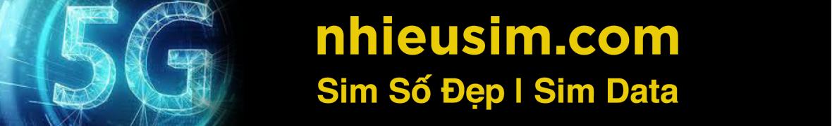nhieusim.com